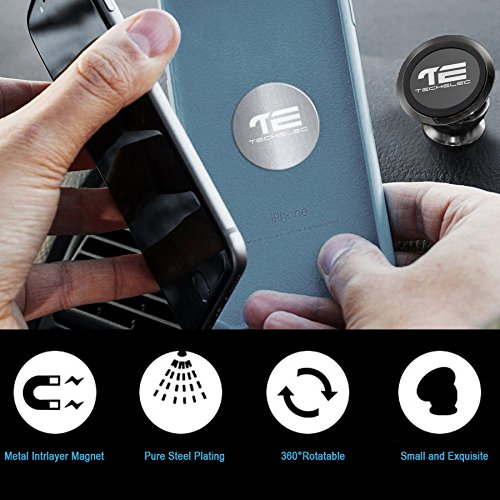 techelec-magnetic-phone-holder